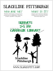 slackline-pittsburgh-posters-1
