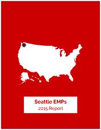 semp-report-01