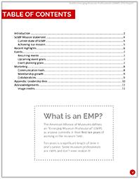 semp-report-02
